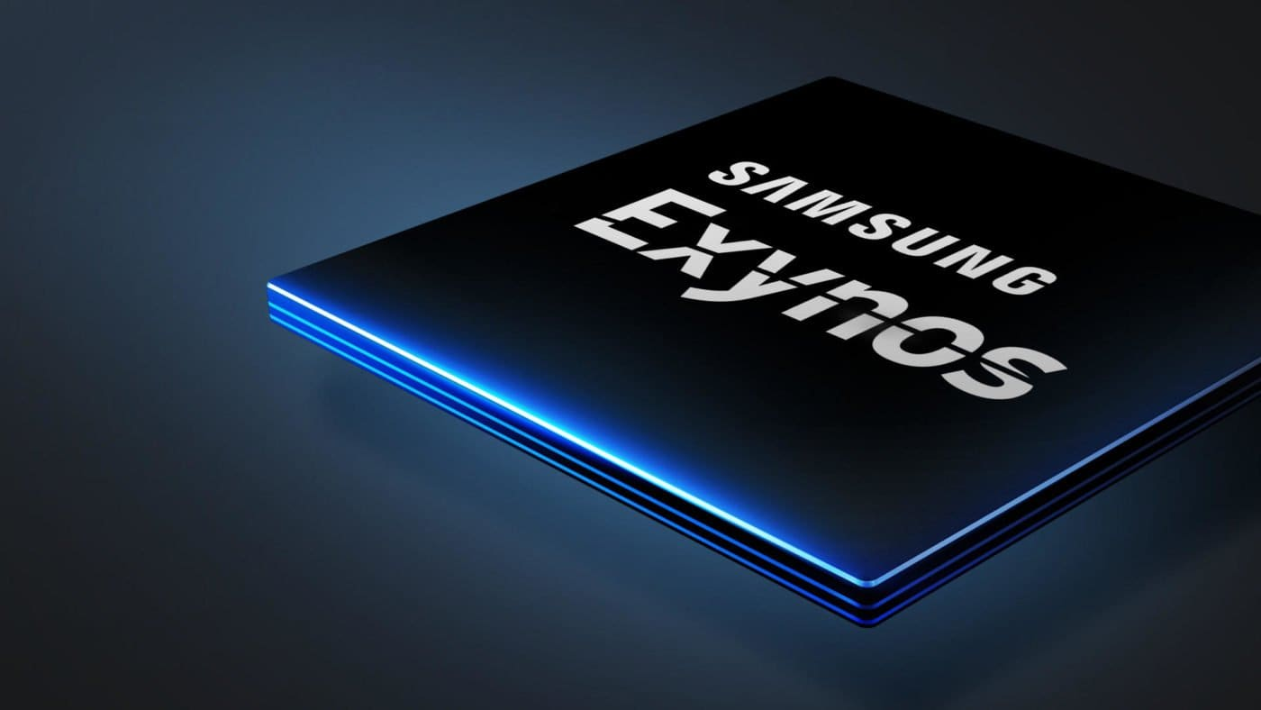 The Exynos 9810 Galaxy S9+ Is Actually 40% Faster Than Its Predecessors 6